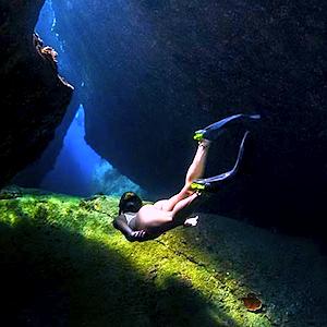 cayuco-reef-divers-padi-basic-freediver.png