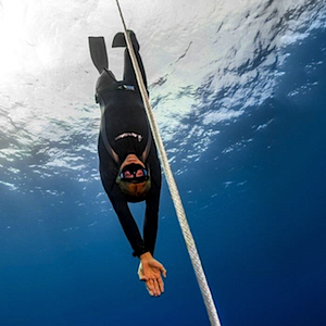cayuco-reef-divers-padi-advanced-freediver.png