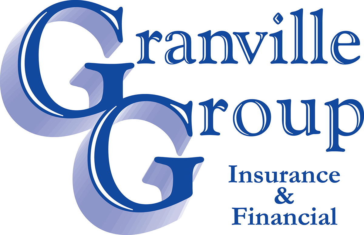 Granville Group Insurance & Financial