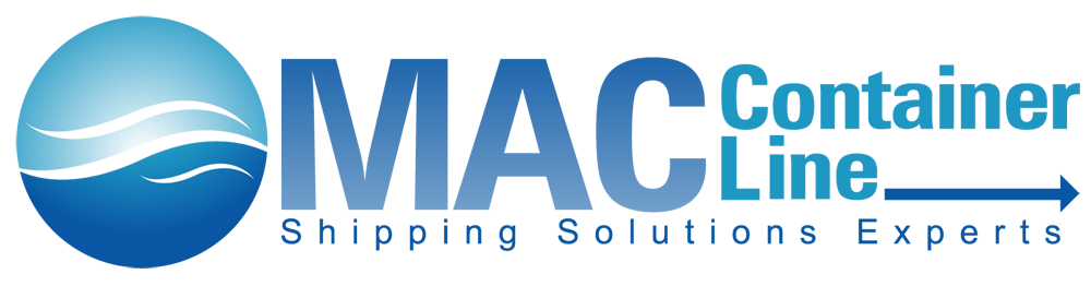 MAC Container Line