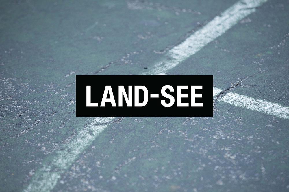 land-see-home02.jpg