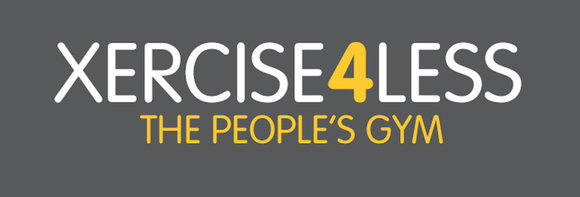 Xercise 4 less banner.png
