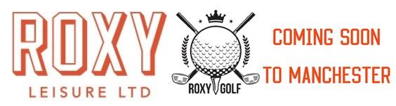 Roxy Manchester.jpg
