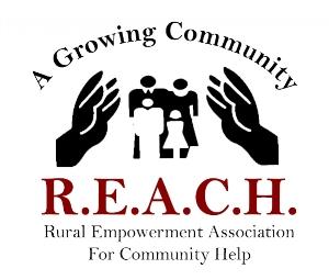 logo-reach.jpg