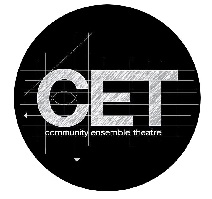 Community Ensemble Theatre