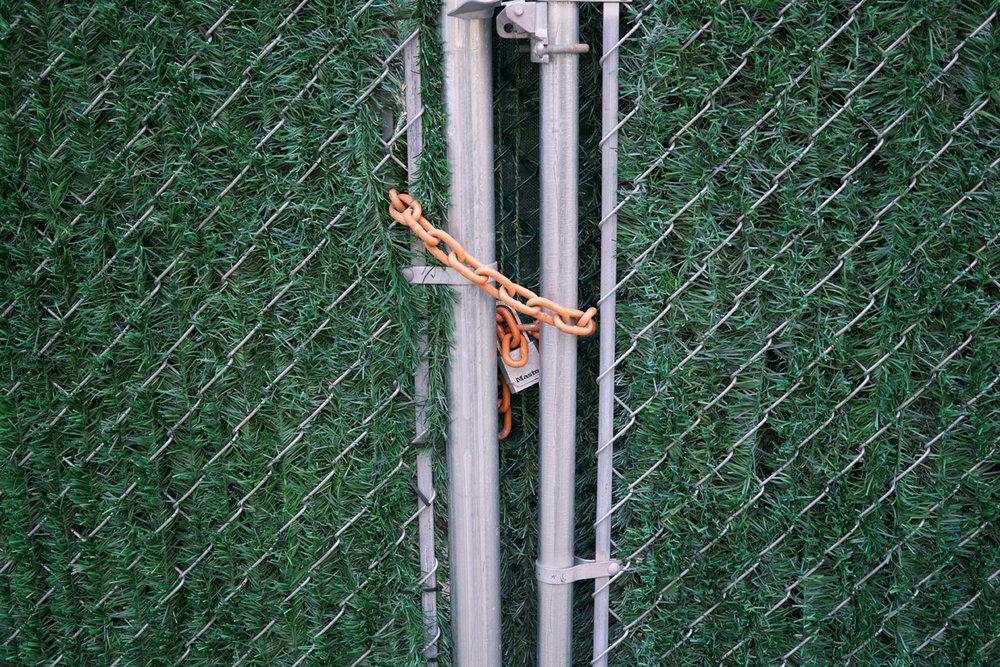 fence_web.jpg