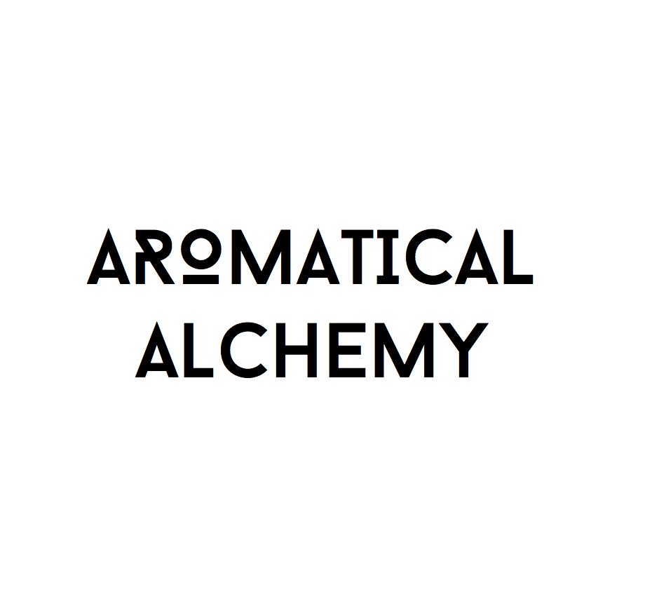 LERNEN - Besuche unsere Seite Aromatical Alchemy, um mehr zu lernen und tolle Rezepte für toxinfreie Körperpflege und Hausreinigungsmittel zu erhalten.