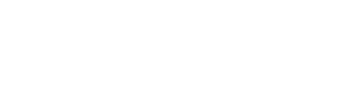 Farrell Estates Ltd.