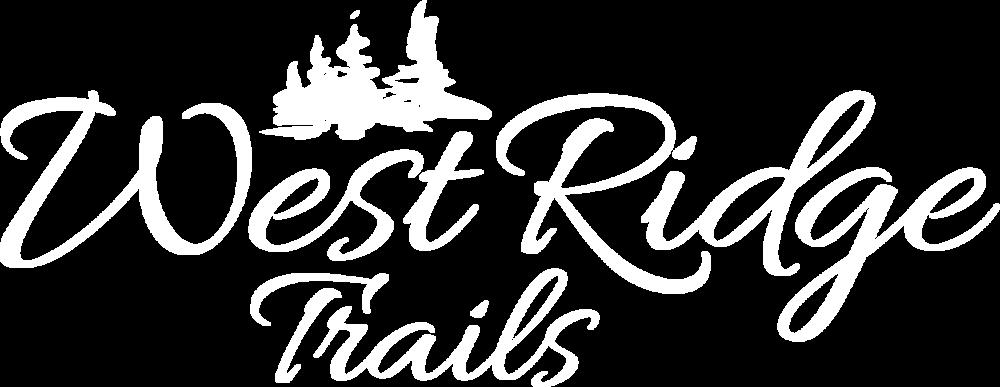 westridgetrails_logo_wht.png