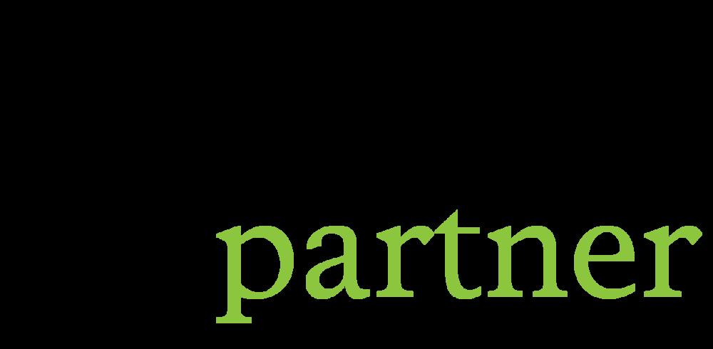 Jubilee Partner2c.png