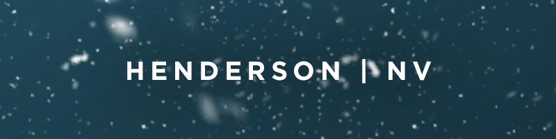 01Henderson.jpg