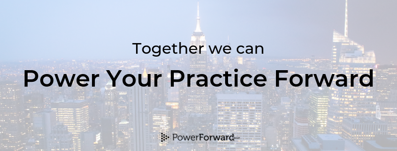 Power Your Practice Forward.png