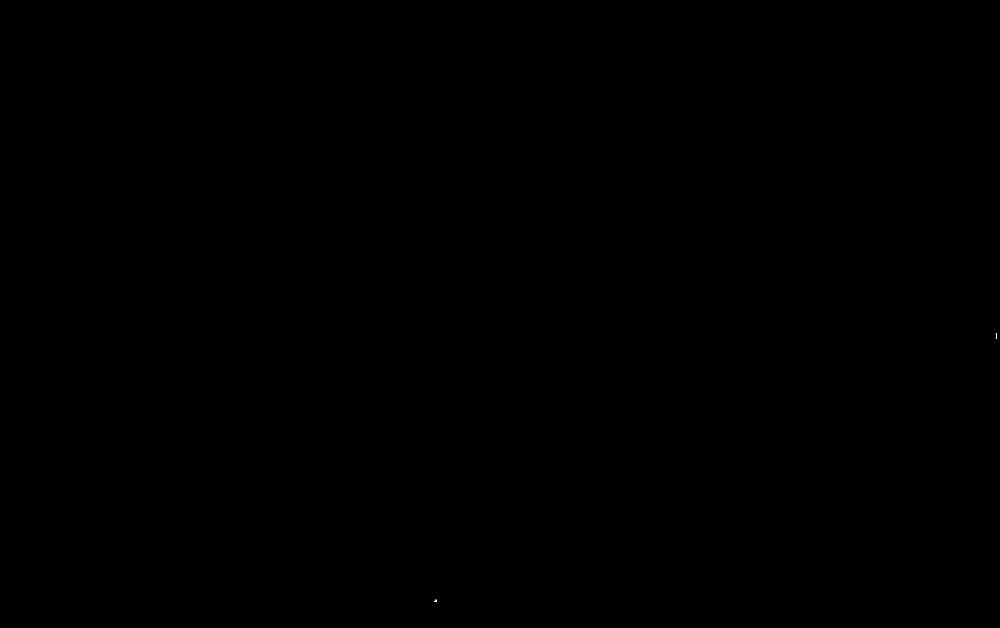 ML_Code.png