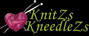 KnitZ's KneedleZ's