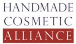 Handmade Cosmetic Alliance.JPG