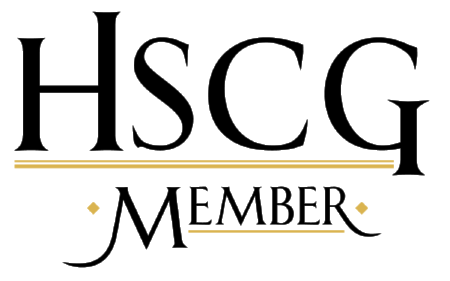 HSCG Member Logo - Color.png