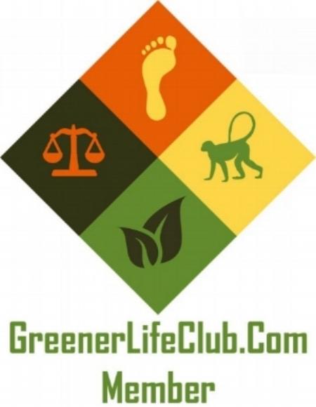 GLC Member Logo.jpg
