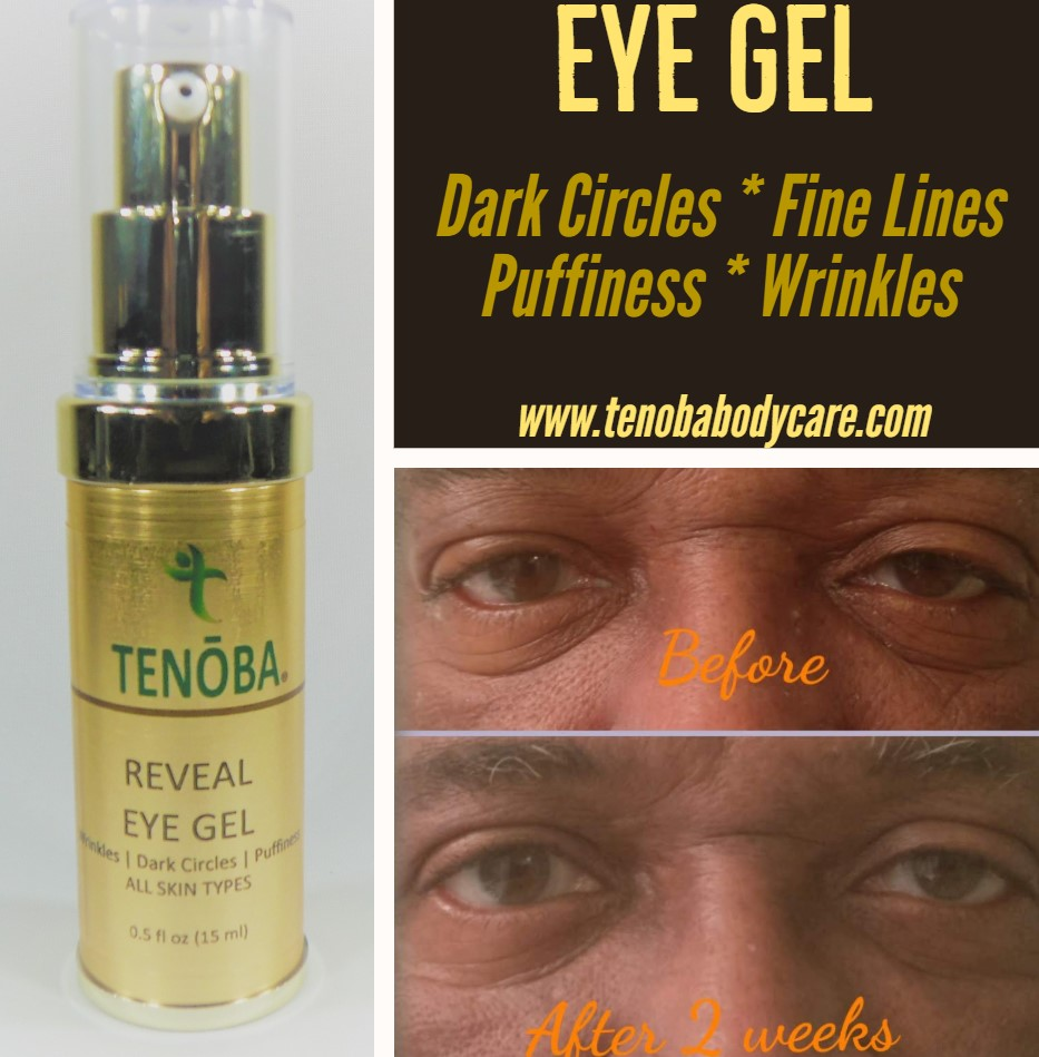 Eye Gel.jpg
