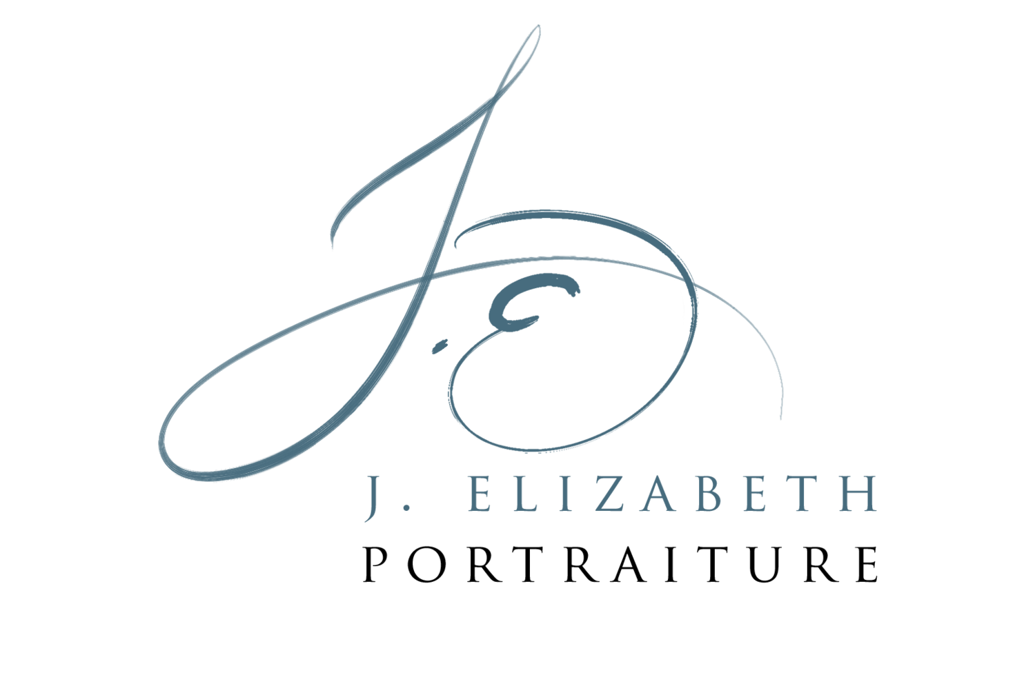 J. Elizabeth Portraiture