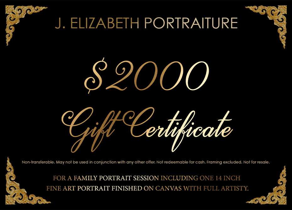 Gold Gift Certificate.png