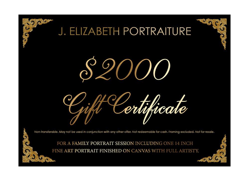 Gold Gift Certificate.jpg