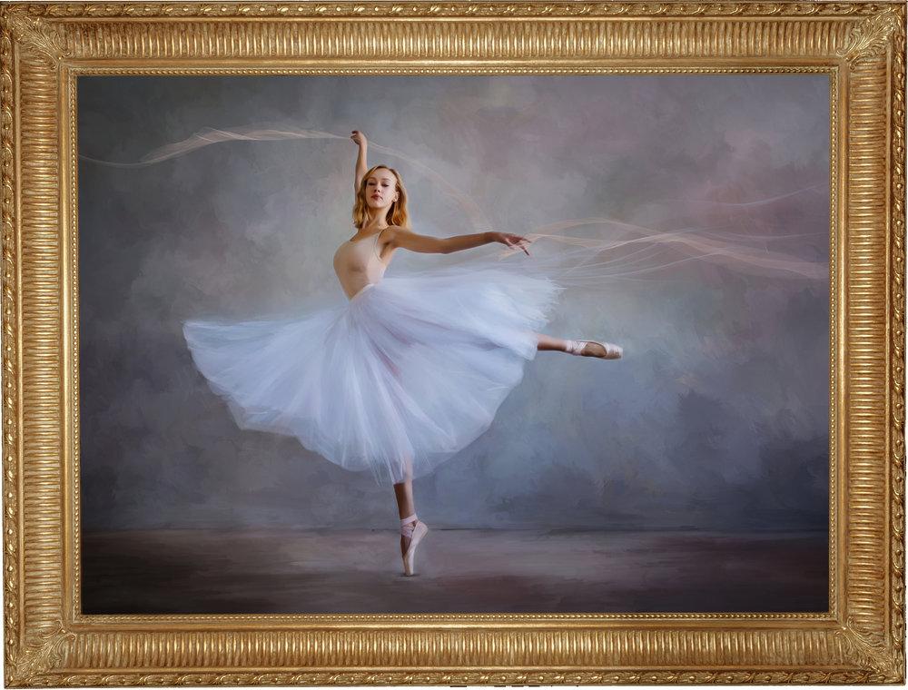 Framed Dancer.jpg