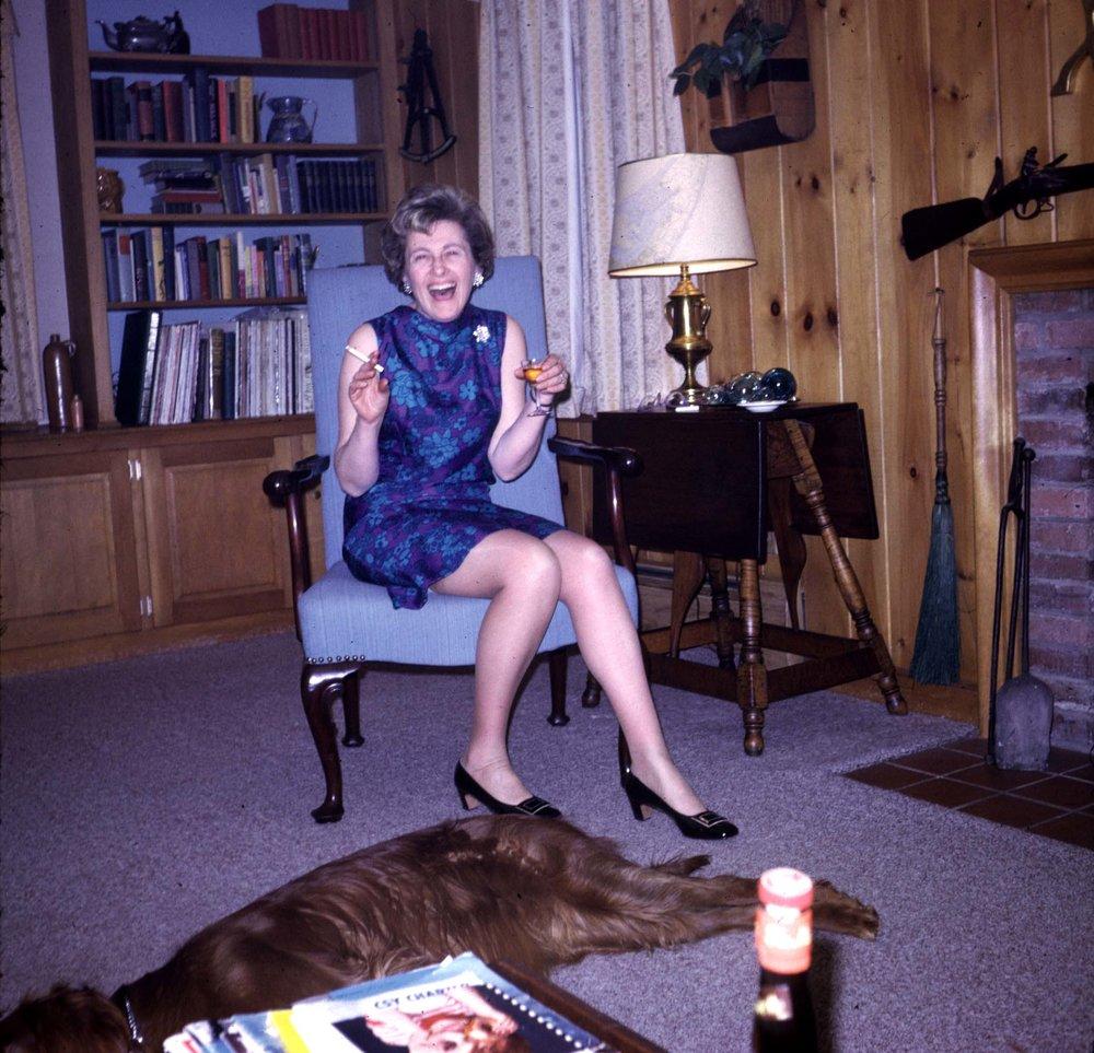 1958 NeedhamFriends  13.jpg