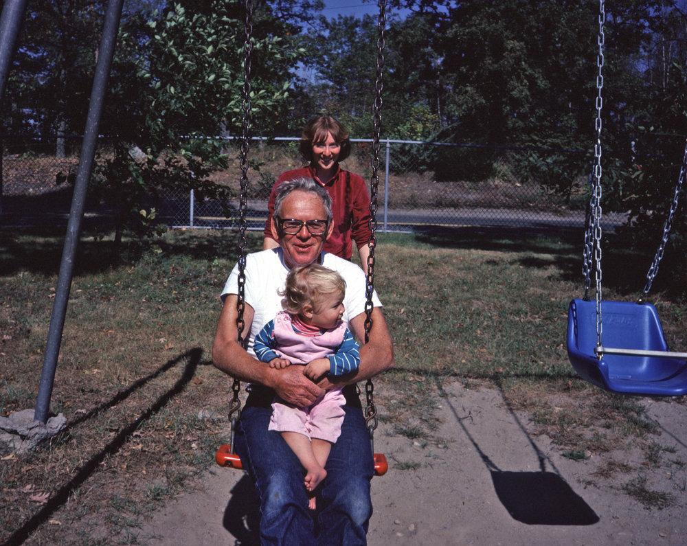 1980 Grandchildren  008.jpg