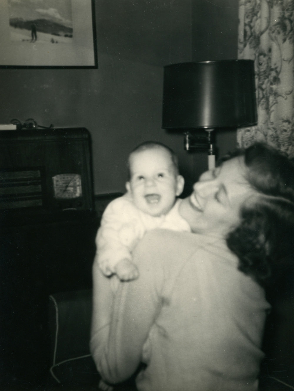 Mom and Nancy.jpg