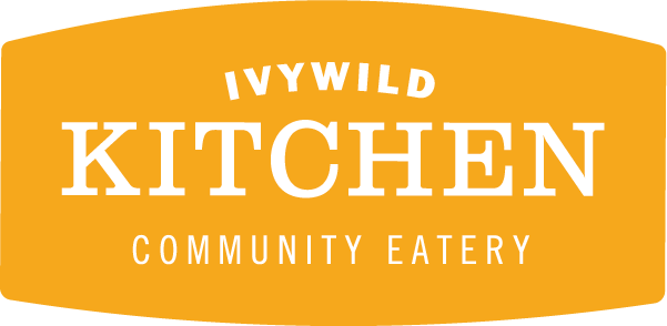 Ivywild Kitchen