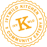 Ivywild-Kitchen-Badge.png