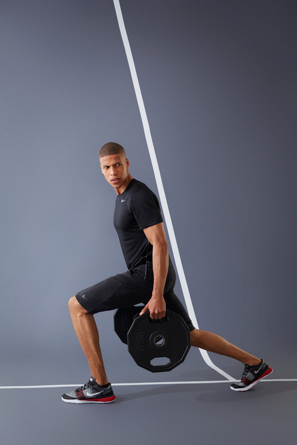 AboutYou-Studio-fitness5.jpg
