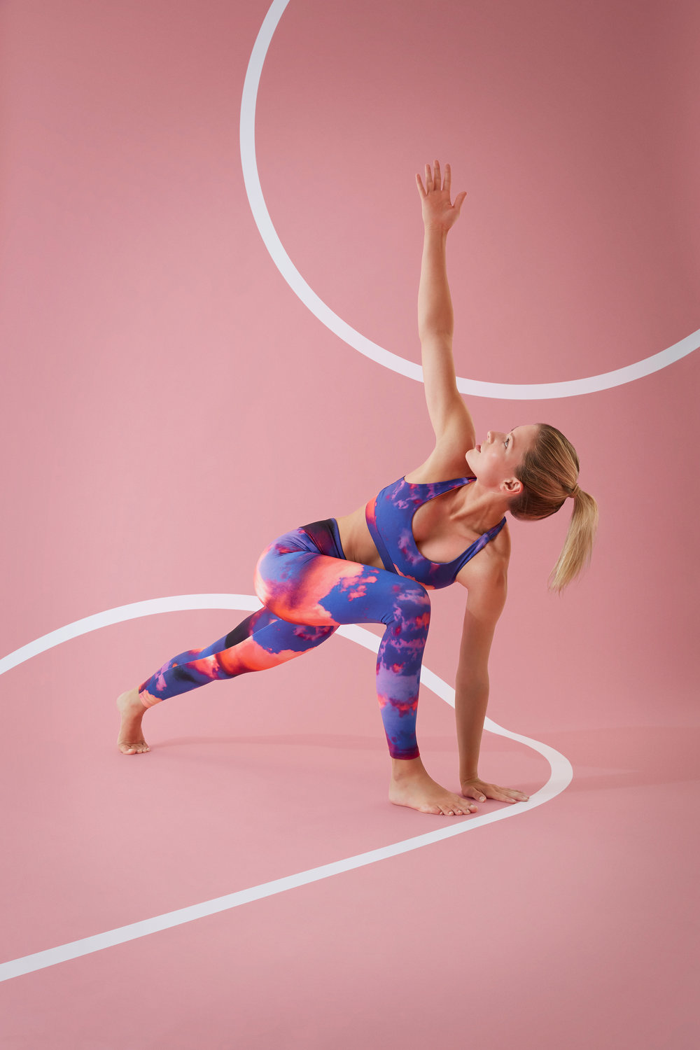 AboutYou-Studio-yoga1.jpg