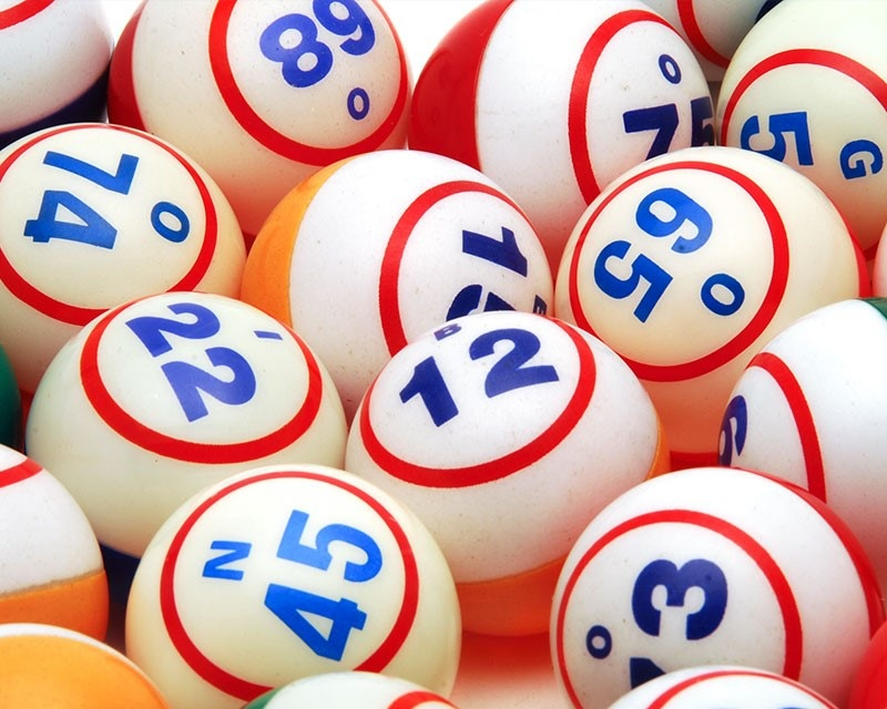BINGO thursdays - You've got to swing by for at least one night of Bingo at The Gunsight, it's an absolute blast. Games start at 7:00p with $1 boards, lots of payouts, get here and win!