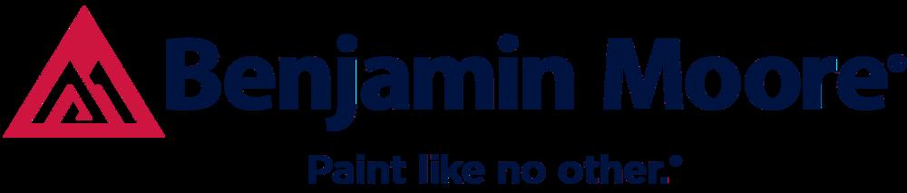 benjamin-moore-logo-promo.png
