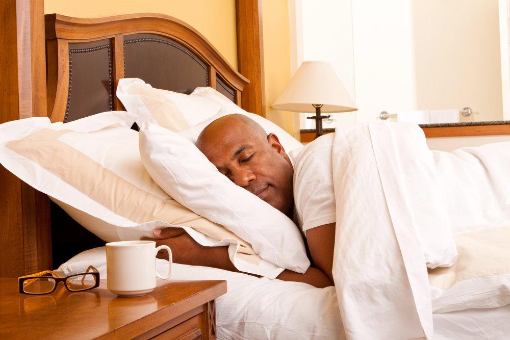 person sleeping.jpg