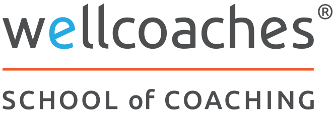 wellcoaches-logo-tagline.png