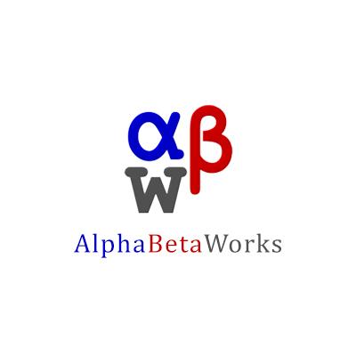 alphabetaworks.jpg