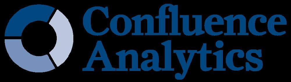 confluence_analytics_logo.png