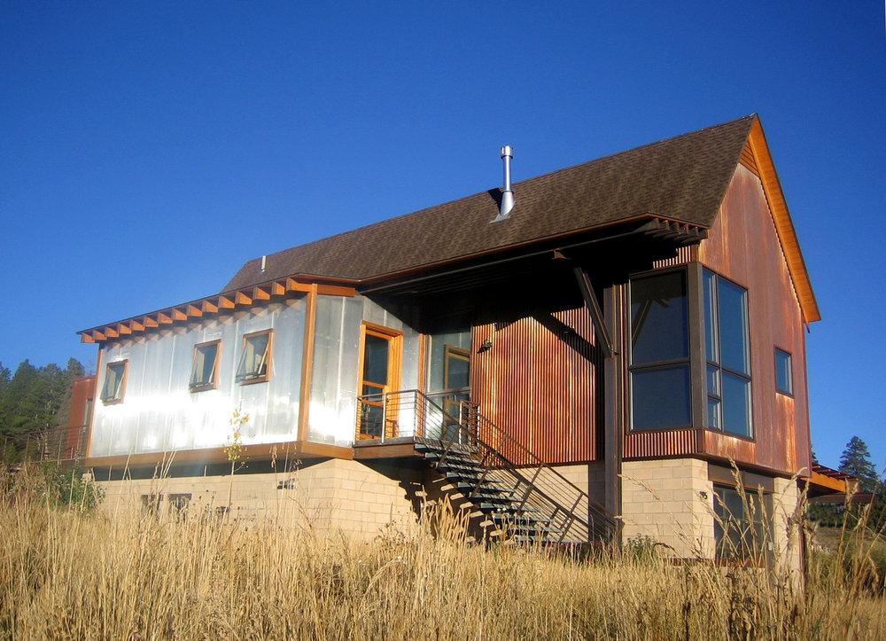 valdez residence 1 9-22-07.jpg