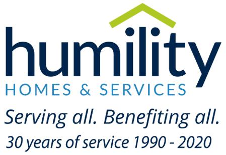 Humility Homes