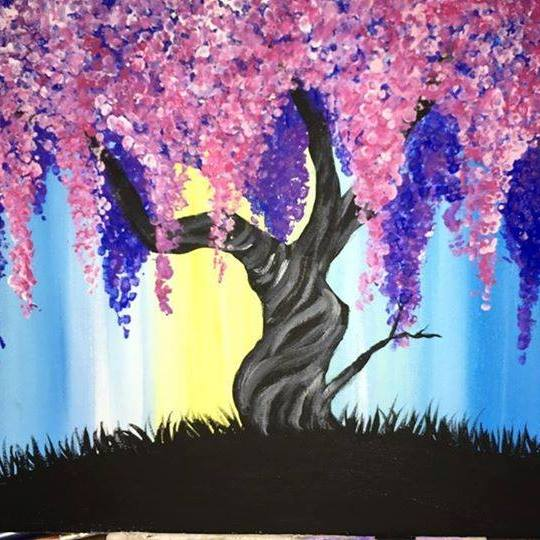 whiper tree.jpg