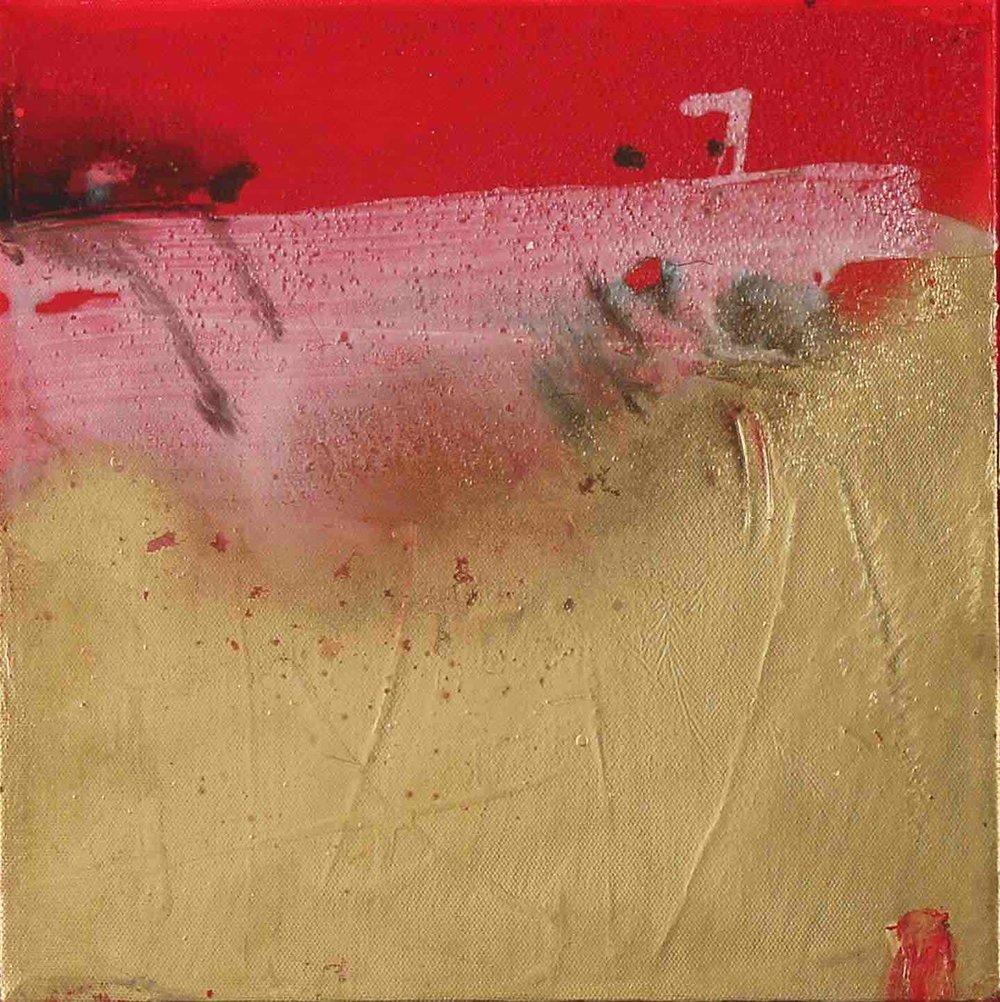 Reds -