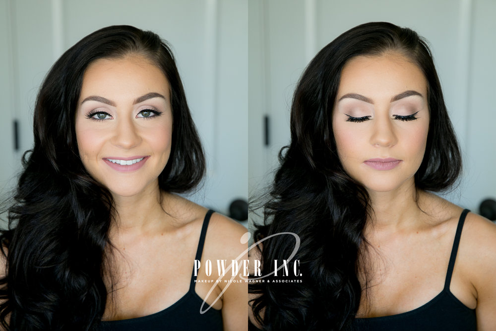 shantes bride makeup.jpg