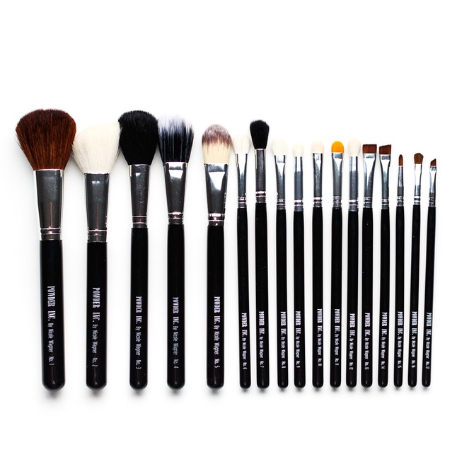 17pc powder inc brush set.jpeg