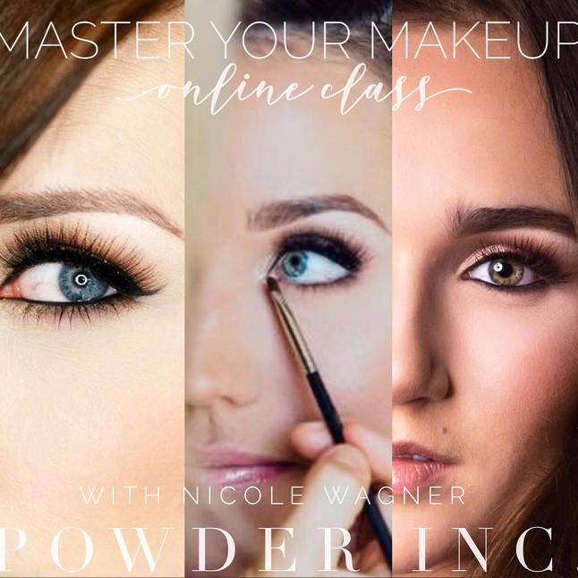 master your makeup.jpeg