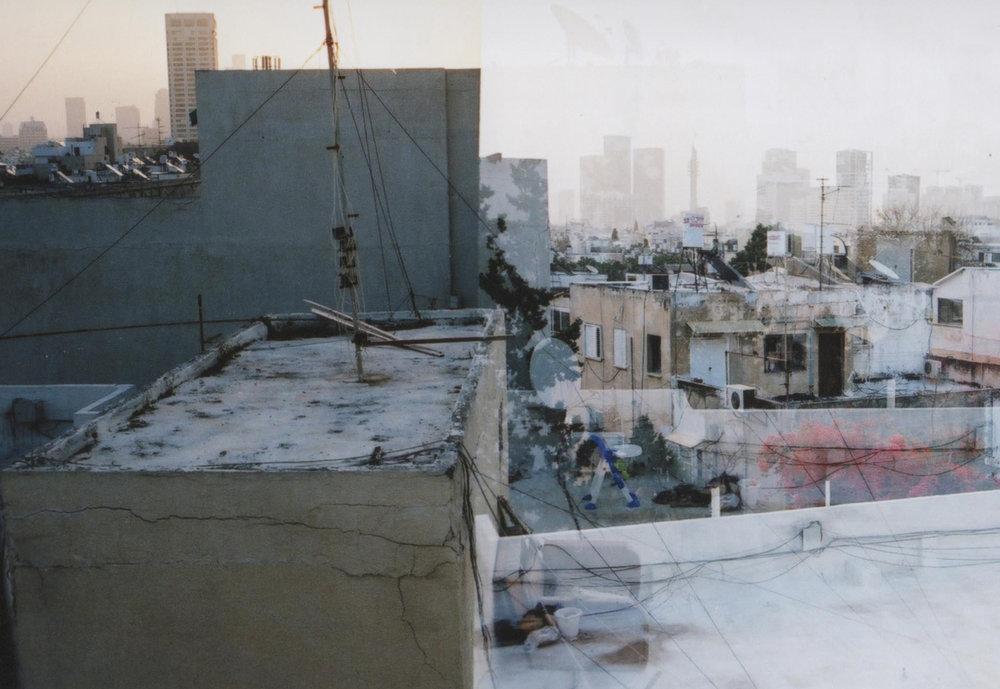 Israel_Book3.jpg