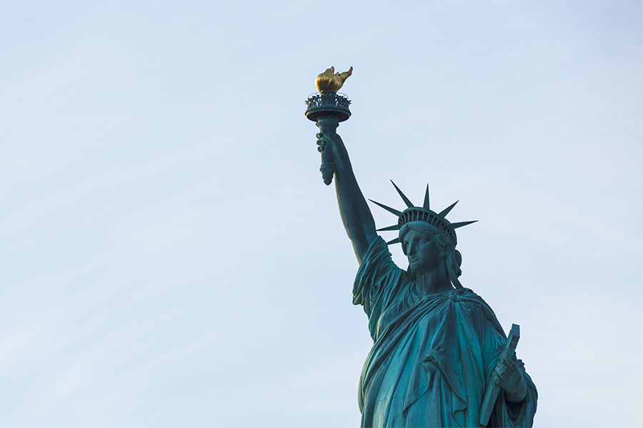 IMMIGRATION LAW -