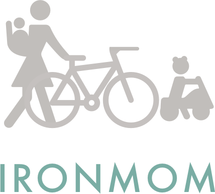 Ironmom | Training Plans for Triathletes, Runners & Cyclists