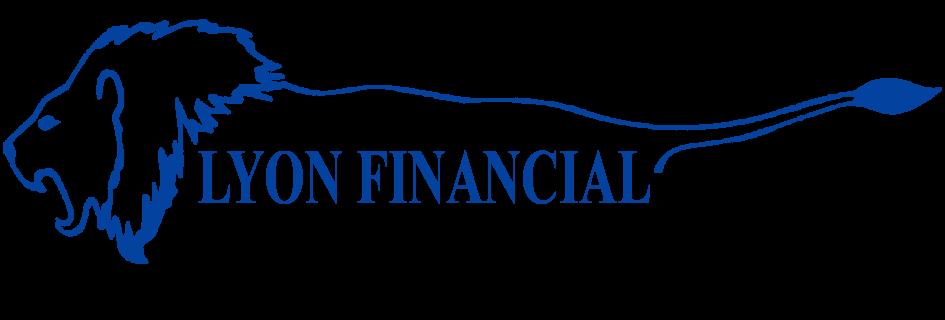 Lyon-Financial.png